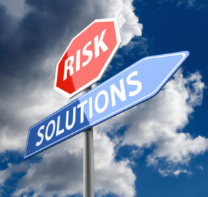 Risk and Solutions
