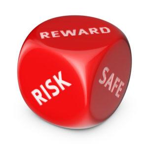 risk dice 453254913