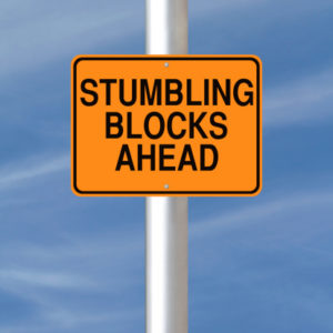 stumbling blocks ahead 475427741 (3)