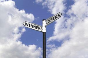 winners losers 179071041