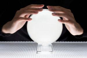 78723080 crystal ball