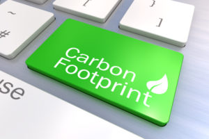 477404836 carbon footprint