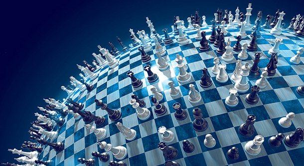 Voluntary Carbon Offsets: How Important a Piece on the Climate Chess Gameboard?