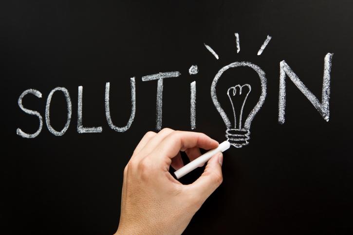 150935206 solution
