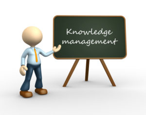 465687963 knowledge mgmt