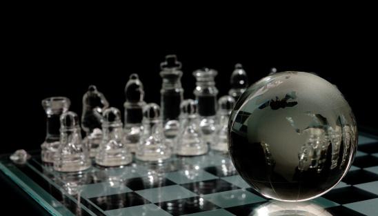 Winning at Drawdown Chess